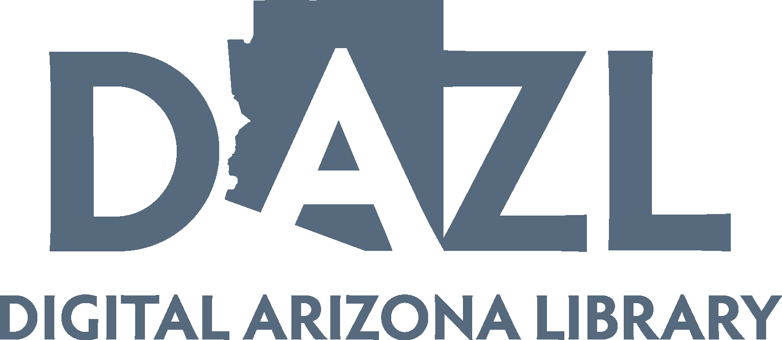 Online Reference Resources | Arizona State Library