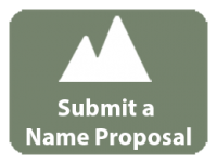 Submit a name proposal