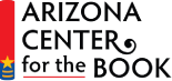 Arizona Center for the Book Logo