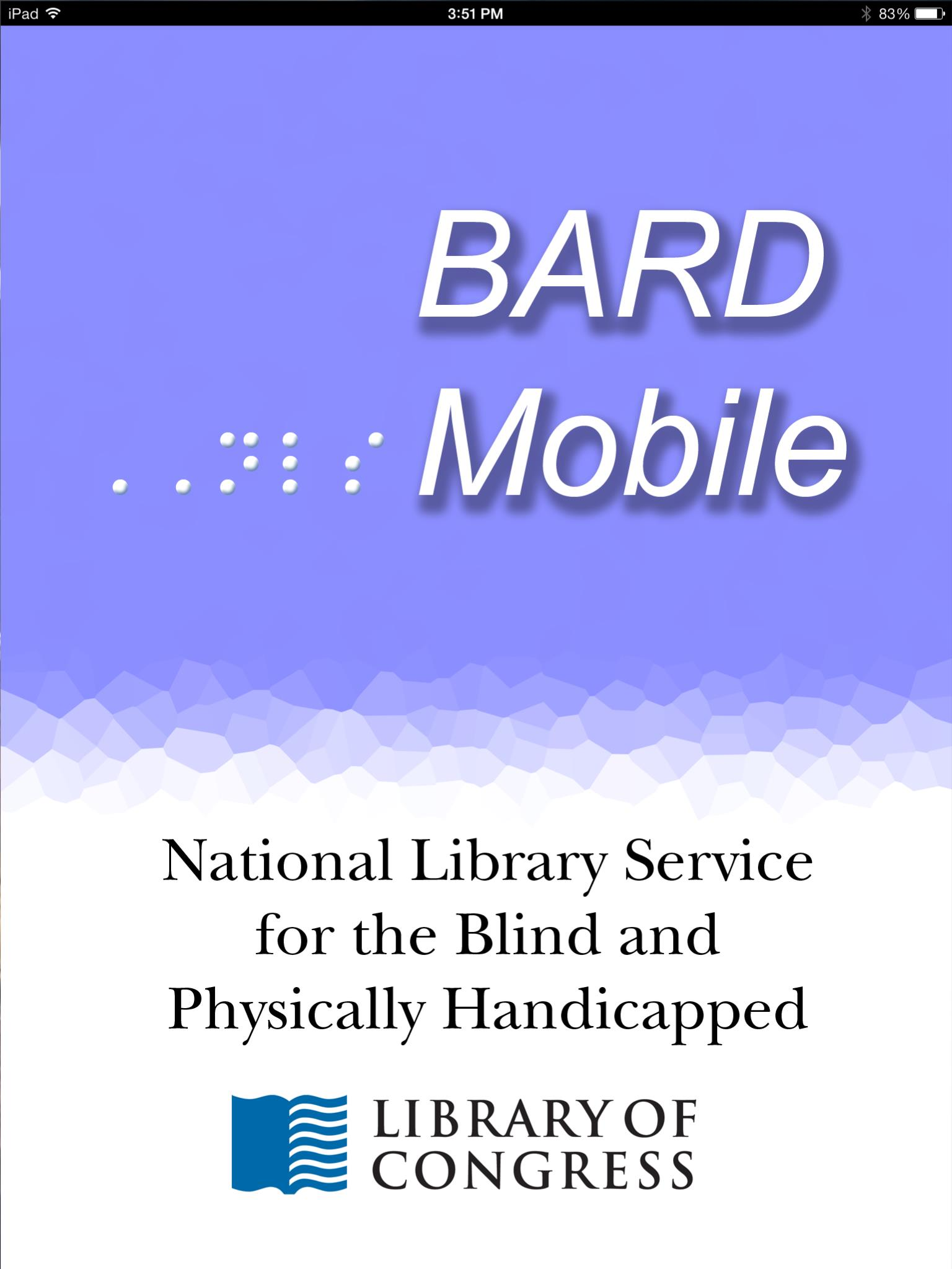 bard mobile graphic