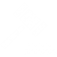 Attorney General Opinions icon