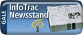 icon info trac news stand database
