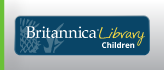 Britannica Library Children icon image