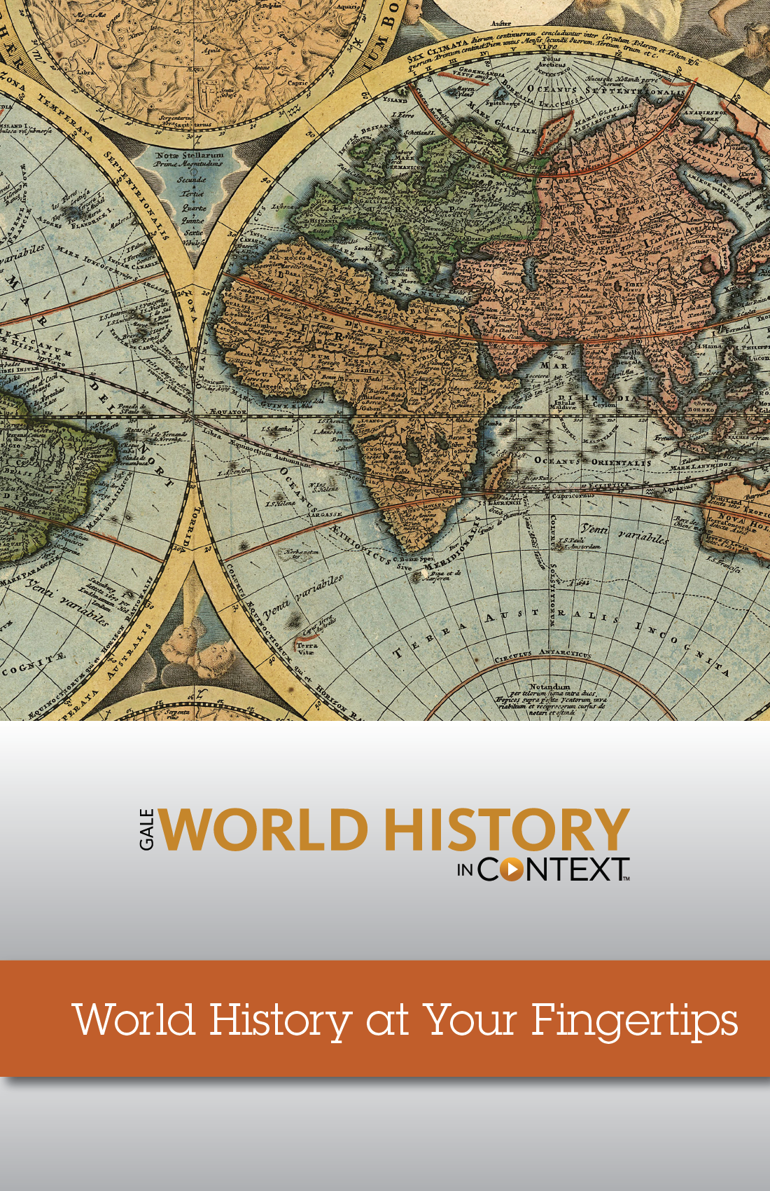 World history in context arizona library tutorials searching gales world history gumiabroncs Gallery