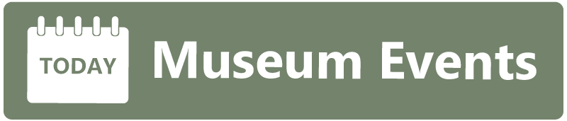 museum events image button