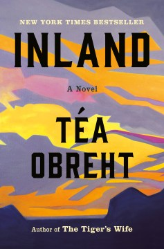 New Title: Inland