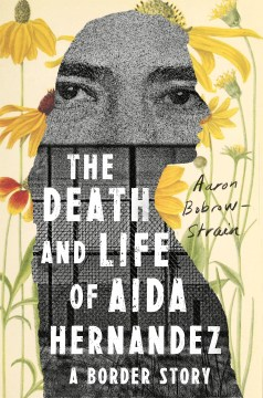 New Title: The Death and Life of Aida Hernandez